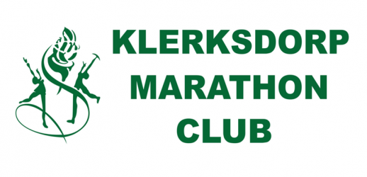 Klerksdorp Marathon Club